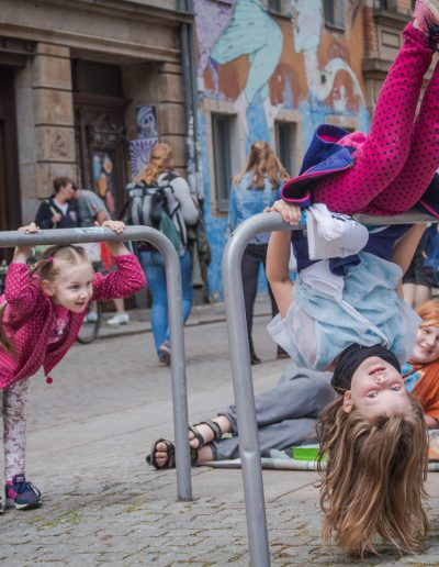 BRN Dresden Samstag-4033-2