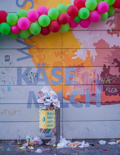 BRN Dresden Samstag-4784