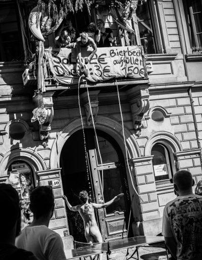 BRN Dresden Sonntag-4998-3