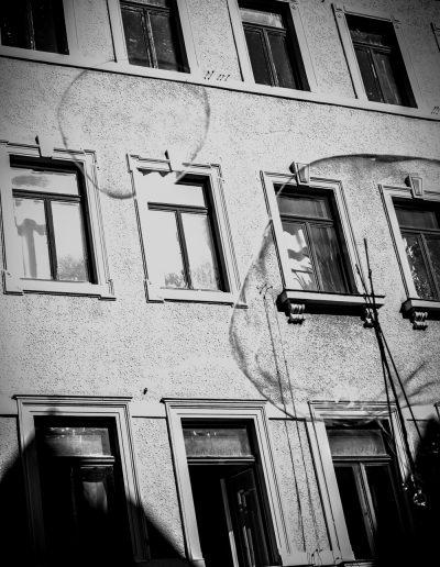 BRN Dresden Sonntag-5134