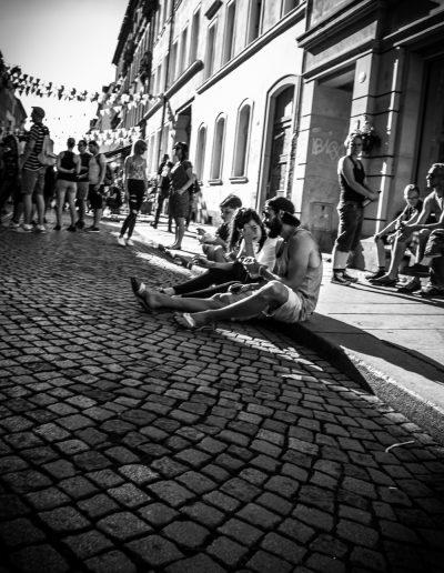 BRN Dresden Sonntag-5270
