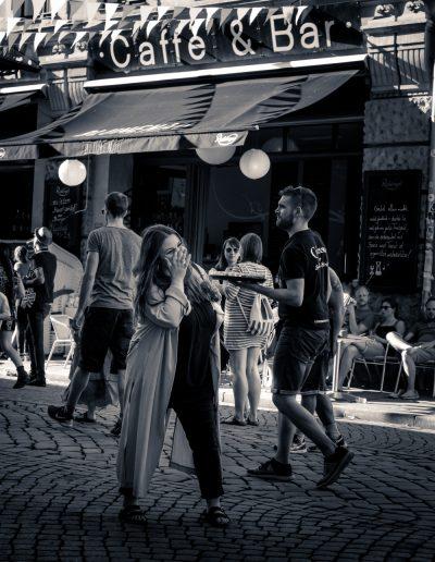 BRN Dresden Sonntag-5280