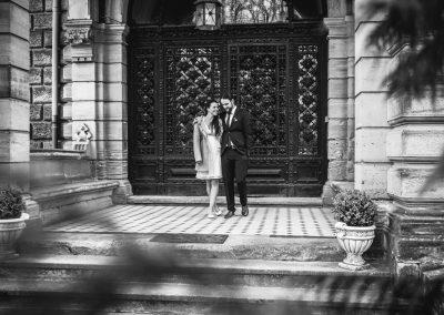 Glatter Hochzeit-0864