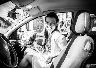 Glatter Hochzeit-1-20