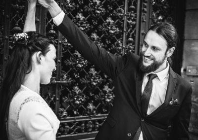 Glatter Hochzeit-9719