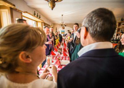 Grundke Hochzeit 22.02.2020-6539