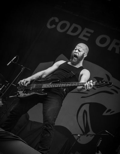 Code Orange Berlin 2017 @vollvincent-1406