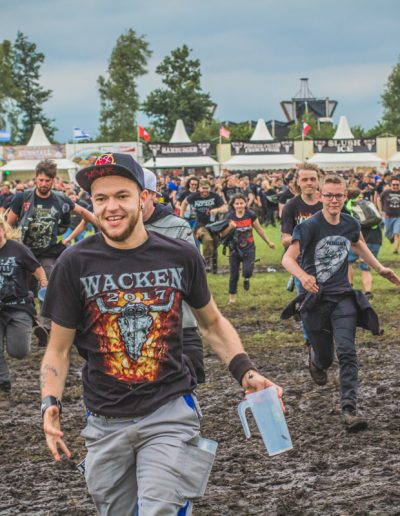 Wacken Open Air 2017 @vollvincent-0515