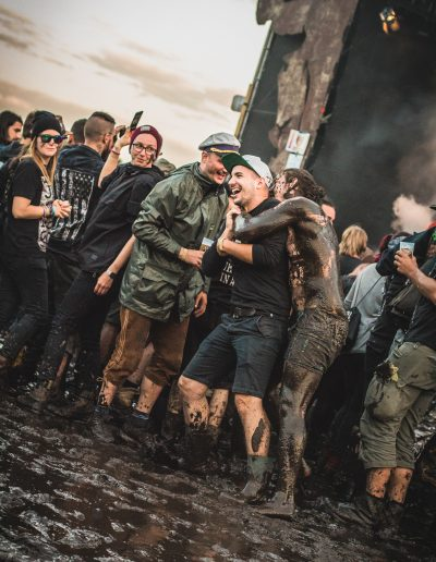 Wacken Open Air 2017 @vollvincent-0908