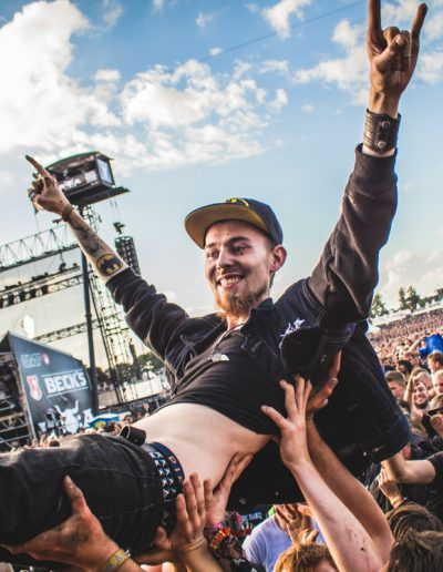 Wacken Open Air 2017 @vollvincent-1951