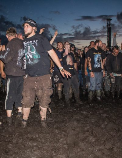Wacken Open Air 2017 @vollvincent-2715