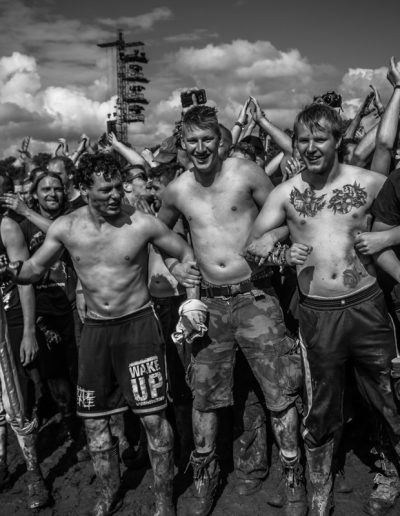 Wacken Open Air 2017 @vollvincent-3756