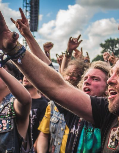 Wacken Open Air 2017 @vollvincent-4026