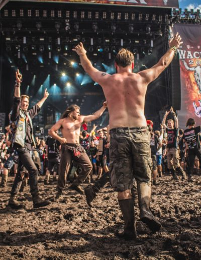 Wacken Open Air 2017 @vollvincent-4056