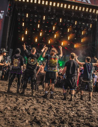 Wacken Open Air 2017 @vollvincent-4150