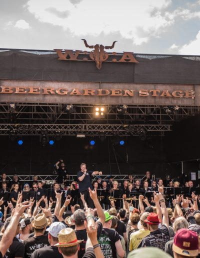 Wacken Open Air 2018 @vollvincent-0295