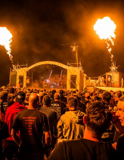 Wacken Open Air 2018 @vollvincent-0929