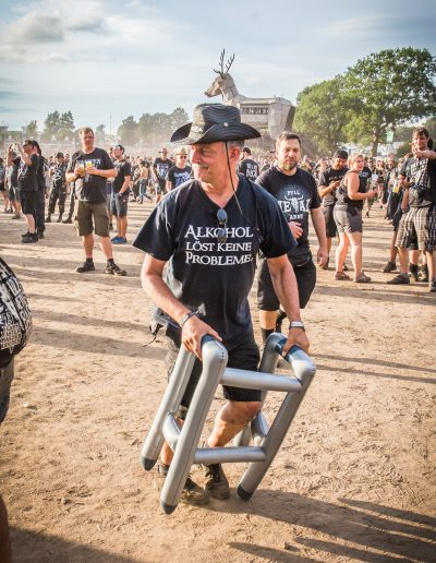 Wacken Open Air 2018 @vollvincent-10