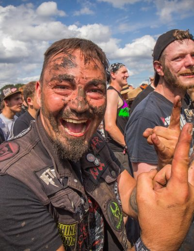 Wacken Open Air 2018 @vollvincent-1136