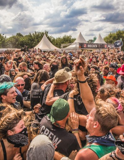 Wacken Open Air 2018 @vollvincent-1278