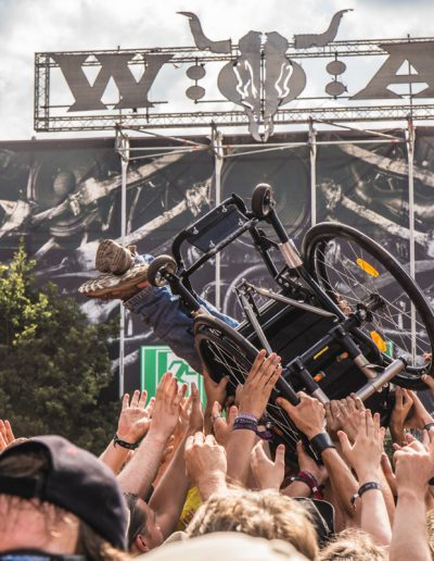 Wacken Open Air 2018 @vollvincent-1401
