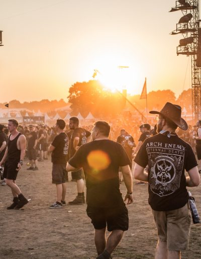 Wacken Open Air 2018 @vollvincent-7748