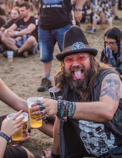 Wacken Open Air 2018 @vollvincent-7757