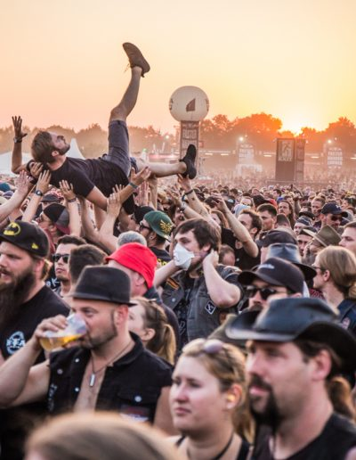 Wacken Open Air 2018 @vollvincent-7787
