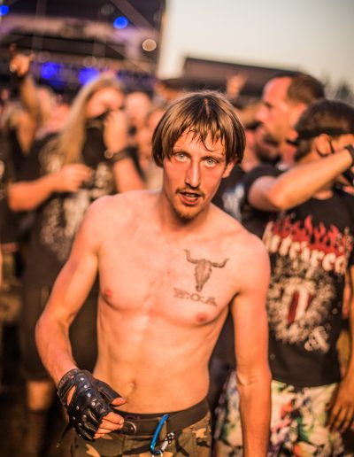 Wacken Open Air 2018 @vollvincent-8028