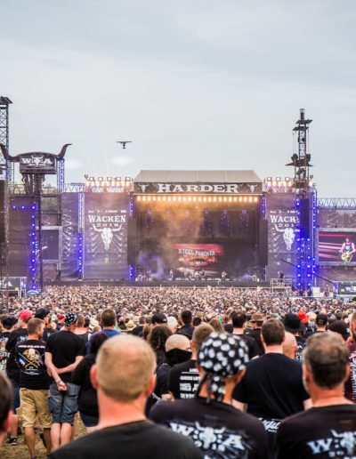 Wacken Open Air 2018 @vollvincent-9