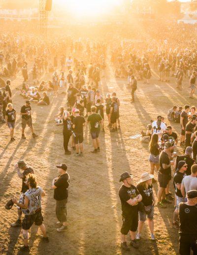 Wacken Open Air 2018 @vollvincent-9190