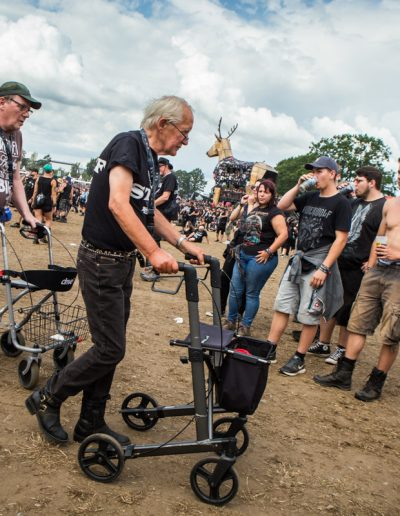 Wacken Open Air 2019 @vollvincent-08-26