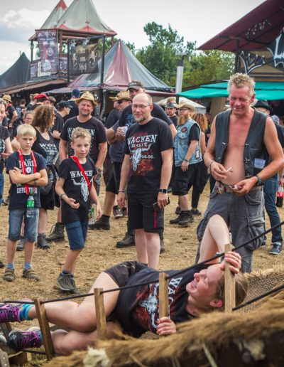 Wacken Open Air 2019 @vollvincent-08-27