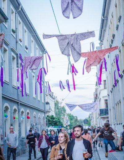 BRN Dresden Samstag-4613