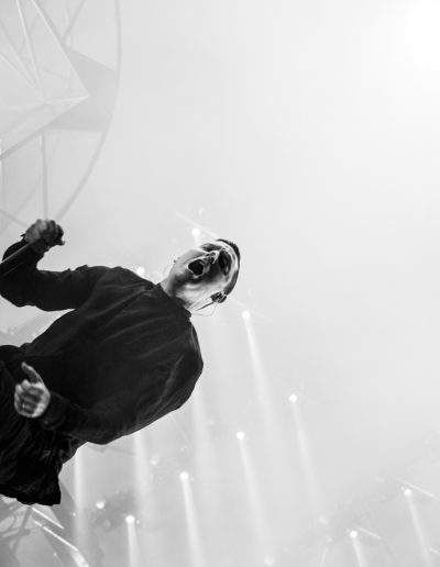 Parkway Drive-0406