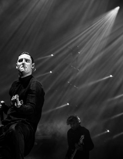 Parkway Drive-0479