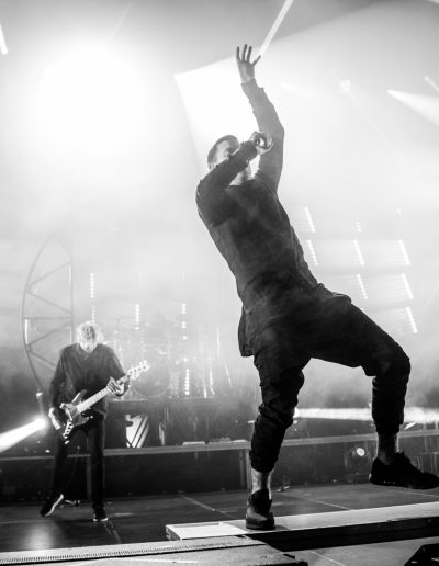 Parkway Drive-0556