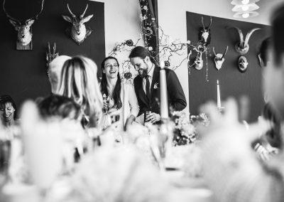 Glatter Hochzeit-0315
