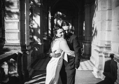 Glatter Hochzeit-0812