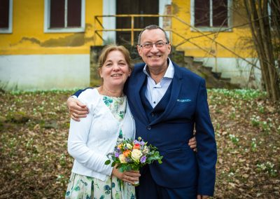 Grundke Hochzeit 22.02.2020-6633