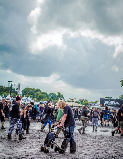Wacken Open Air 2017 @vollvincent-1480