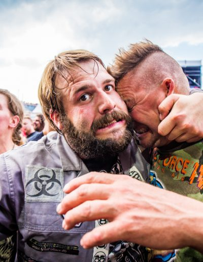 With Full Force 2018 @vollvincent-8794
