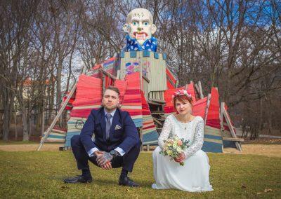 Krug Hochzeit-7978