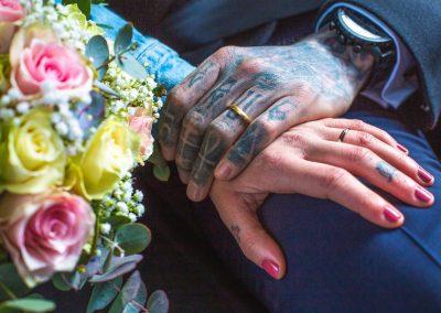 Krug Hochzeit-8421