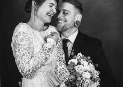 Krug Hochzeit-8783