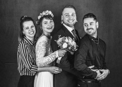 Krug Hochzeit-9033